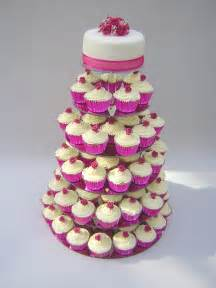 Ruby S Bakery Birthday Cakes Gallery Ruby S » Home Decoration