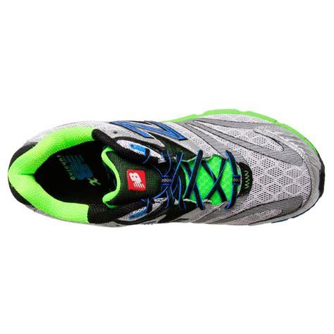 new running shoe brands brand new genuine new balance s stability running shoe