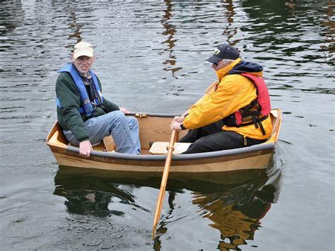 bad boat driving photos of tiny ripple