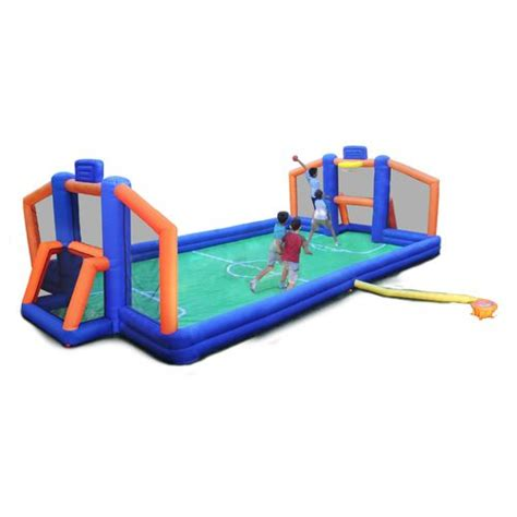 swing set for 6 year old play sets swing sets academy