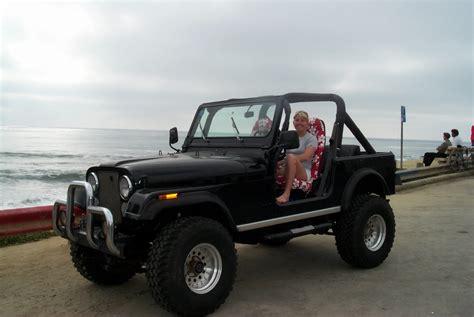 What Is The Best Jeep Cj7s Jeep Photo 30594837 Fanpop
