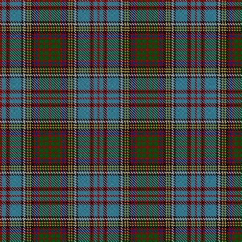 scotch plaid 25 b 228 sta tartan pattern id 233 erna p 229 pinterest rutig