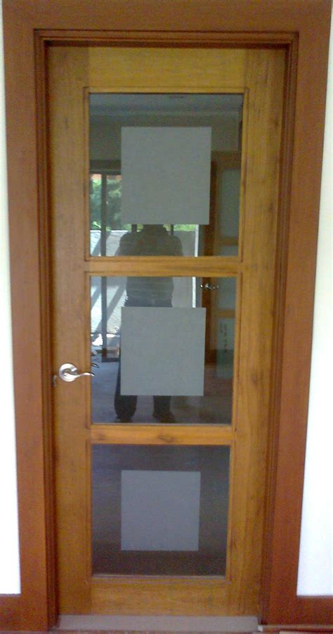 glass doors wooden doors wooden doors glass panels