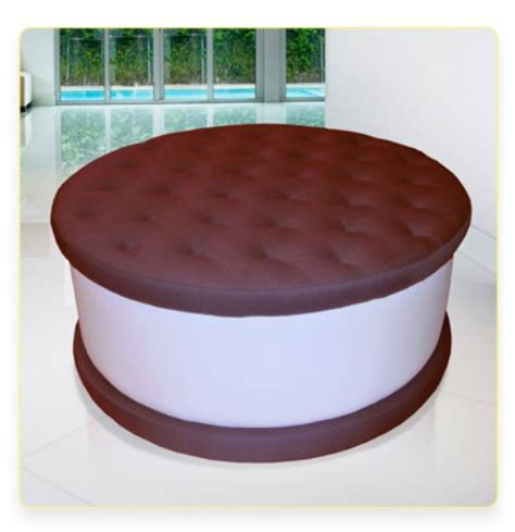 ice cream sandwich loveseat amazing furniture for kids neatorama