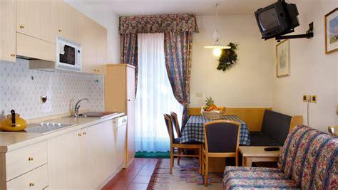 appartamenti b b appartamento tipo b hotel arabba hotel dolomiti