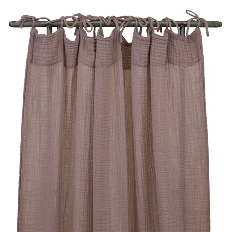 dusty pink curtains curtains dusty pink numero 74 design children