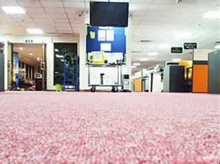 Karpet Office cheap carpet selangor kl karpet murah malaysia office carpet supplier karpet ofis paling