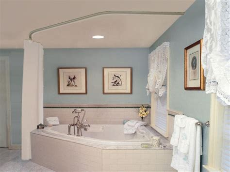 Bathtub Shower by Garden Tubs With Shower Corner Garden Tub Shower