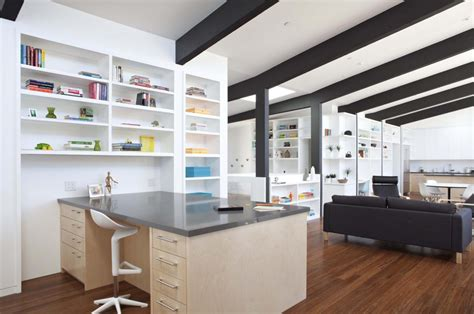 cupertino cubby home filled with hundreds of open shelves cupertino cubby home filled with hundreds of open shelves