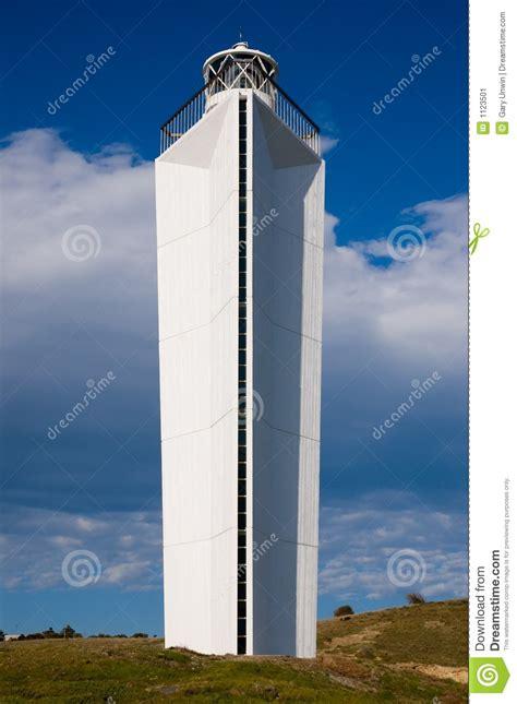 light house design modern lighthouse stock image image of coastline prominent 1123501