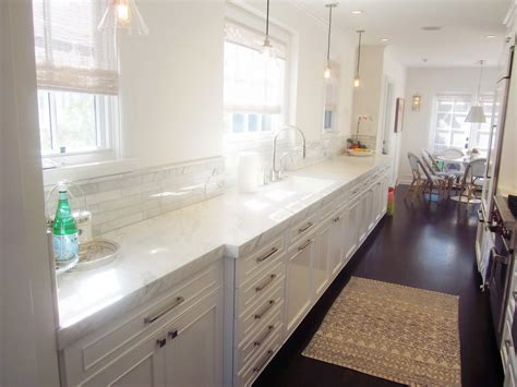 galley kitchen decorating ideas remodeled galley kitchen design ideas all home design ideas