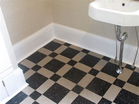 bathroom molding ideas charming vct tile for floor decoration ideas charming