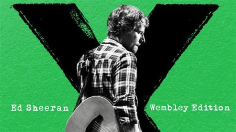 ed sheeran latest song so ed sheeran s re releasing his album with three new