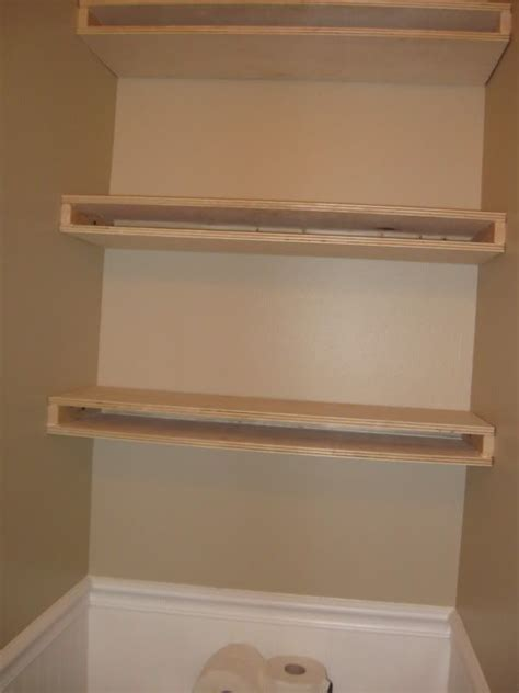 how to build floating shelves how to build floating shelves blogging molly diy floating shelves craft your homecraft