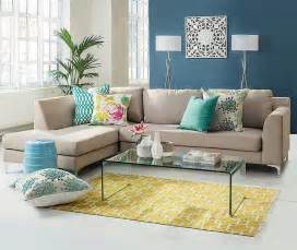 mr price home decor 25 best ideas about mr price home on pinterest