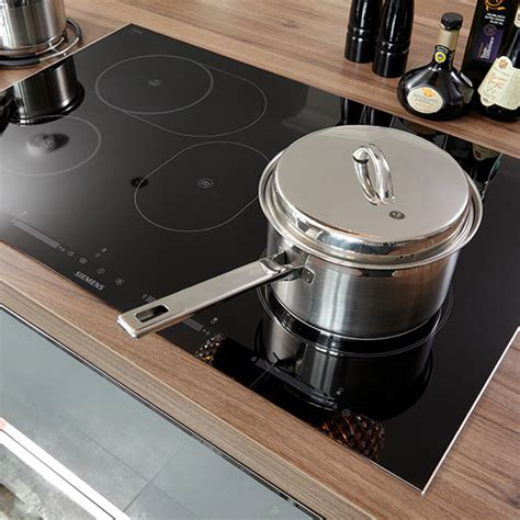 induction hob do i need special pans induction hob do you need special saucepans 28 images judge induction hob from palmers