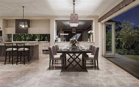 metricon entry maison classique bordeaux show love french styles discover the bordeaux home