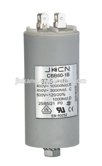 electrolytic capacitors ul approved electrolytic capacitors ul approved 28 images 1500w filled capacitor hid mh1500 m48 32uf