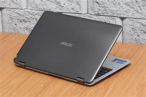 Test Laptop Asus Chinh Hang sac asus tp500 tp550 tp501 ch 237 nh h 227 ng