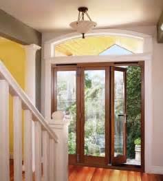 3 Panel Sliding Patio Doors Folding Sliding Patio Doors Uk Oak Door Specialist Folding Sliding Patio Doors 3