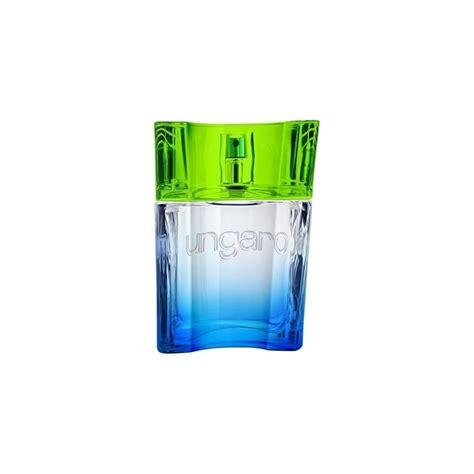 Power Musk Eau De Toilette Parfum Oriflame Pria ungaro power eau de toilette 50ml mens from base uk