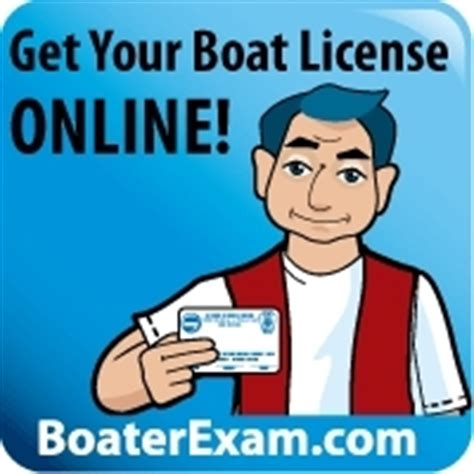ohio state boating license ohio boater education card required this year boating