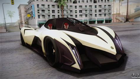 devel sixteen wallpaper devel sixteen for gta san andreas
