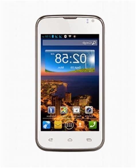 Evercoss N2 2 4 Dual Sim Gsm Hitam gambar spesifikasi dan harga evercoss a28m ponsel