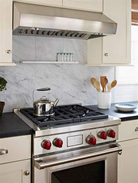 range backsplash ideas kitchen backsplash ideas stove ideas and ranges