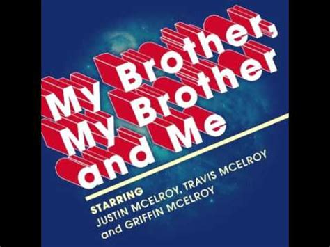Mbmbam Quotes