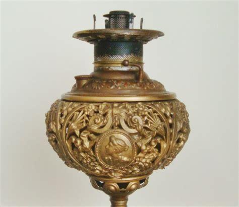 bradley hubbard l catalog antique piano banquet l oil kerosene bradley hubbard bh