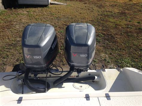 new boats for sale under 20000 century 2600 1996 for sale for 20 000 boats from usa