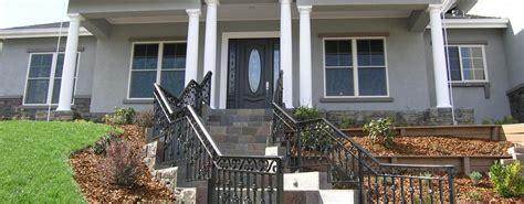home remodelers design build inc mos construction inc remodeling custom home design