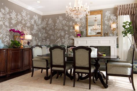 british home design blogs home tour english style d 233 cor in a stunning british