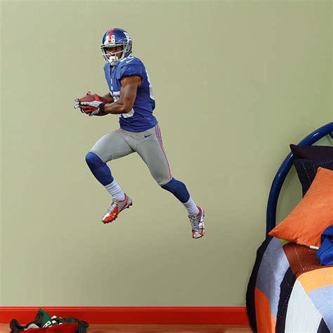 Junior Giants Sweepstakes - shop new york giants wall decals graphics fathead nfl
