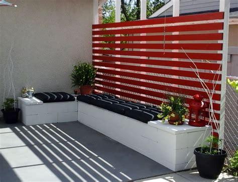 bench ideas pinterest 25 best ideas about patio bench on pinterest diy garden