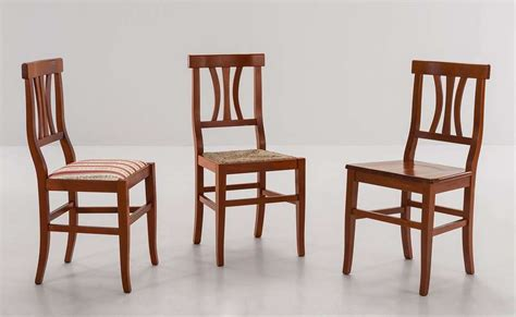 mondo convenienza sgabelli sedie rustiche per la cucina foto 25 40 design mag