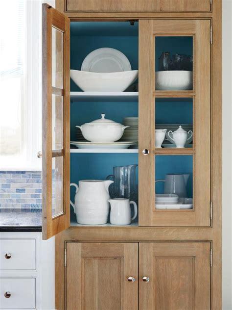 marine kitchen cabinets marine blue kitchen cabinets quicua com