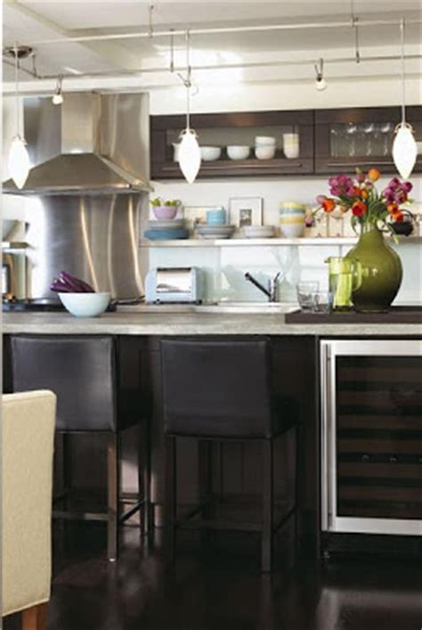 are ikea kitchen cabinets good quality creed why i love ikea kitchens