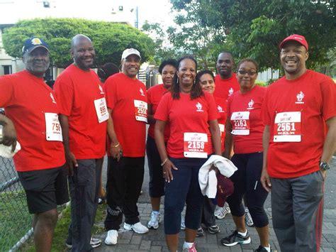 Executive Mba Uwi by Cb Uwi 5k Run Walk Mona School Of Business Management