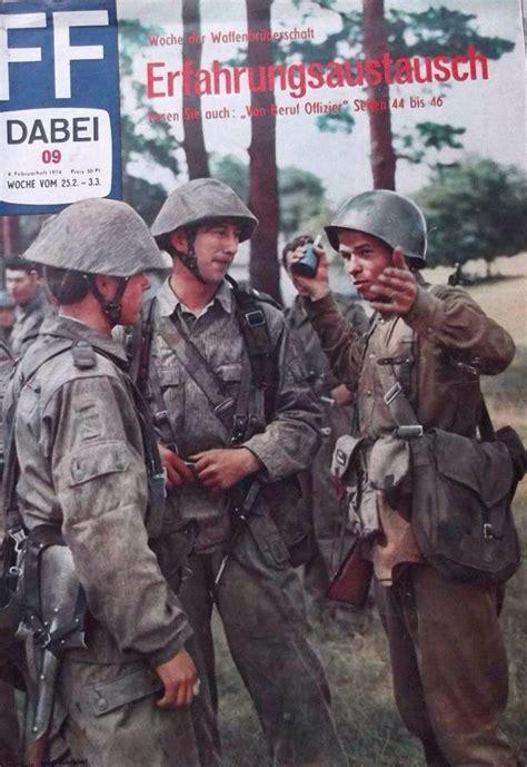 libro german soldier vs soviet east german and soviet soldiers in propaganda warsaw pact militaries cold war