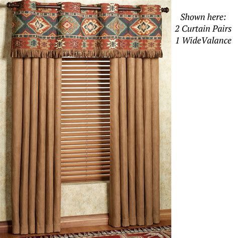 southwest curtains and blinds southwest curtains and blinds 28 images curtains ideas