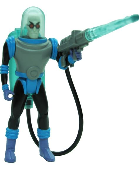 Tas Mr Go mr freeze animated www imgkid the image kid has it