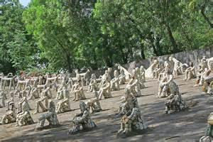 Permalink to rock garden sculptures – Utsav Rock Garden   Wikipedia