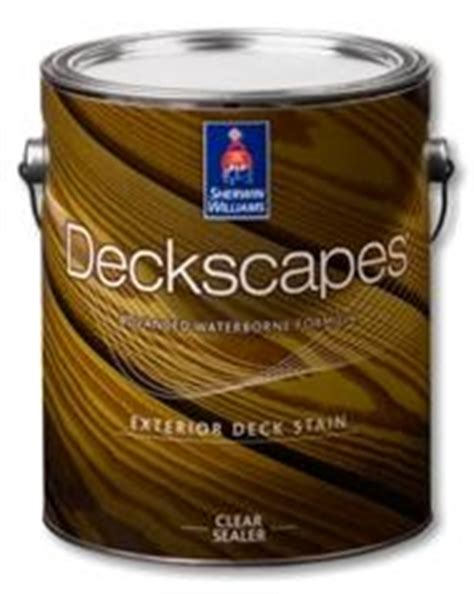 exterior deck finishes sherwin williams  stores div