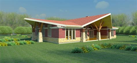 Uk House Designs And Floor Plans Roof Design In Kenyan Architecture David Chola Architect