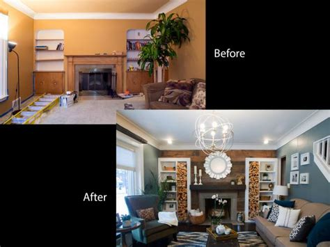 renovation raiders stealth remodeling hgtv s renovation