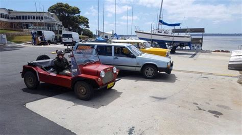 sold  turbo wagon manual  car radar oz volvo forums oz volvo forums