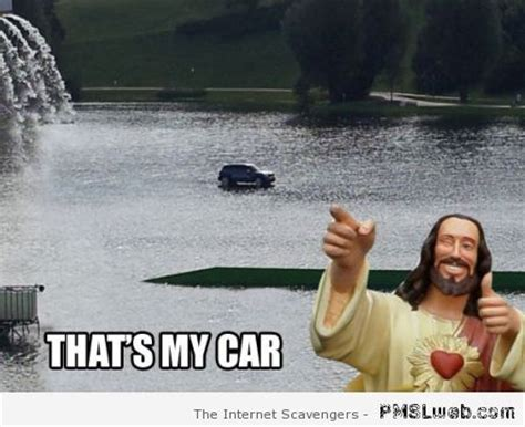 Lol Jesus Meme - lol picture collection your tuesday dose of funnies