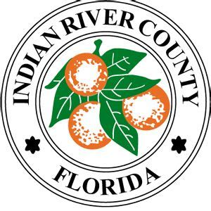 Indian River Property Records Search Indian River County Fl On Vimeo